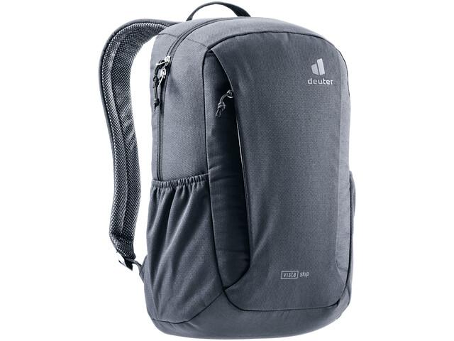 deuter Vista Skip Daypack 14l black